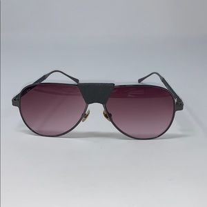 Salvatore Ferragamo Men's Sunglasses